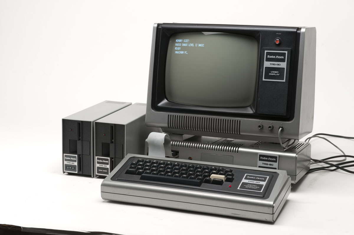 395482tandy-trs-80-model1.system