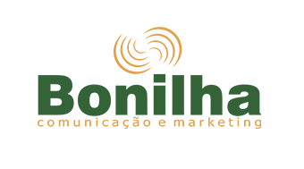 Logo-Bonilha